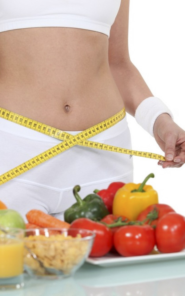 slăbește 10 kg barbat 60 pierde in greutate