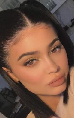 Makeup De Zi Inspiră Te Din Machiajele Discrete De Pe Instagram
