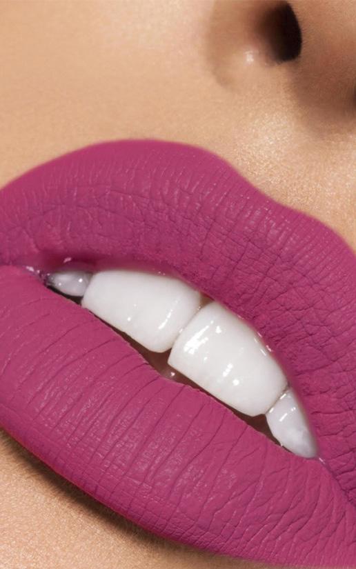 Rujuri Mate 10 Cele Mai Hidratante Frumoase și Sexy Culori