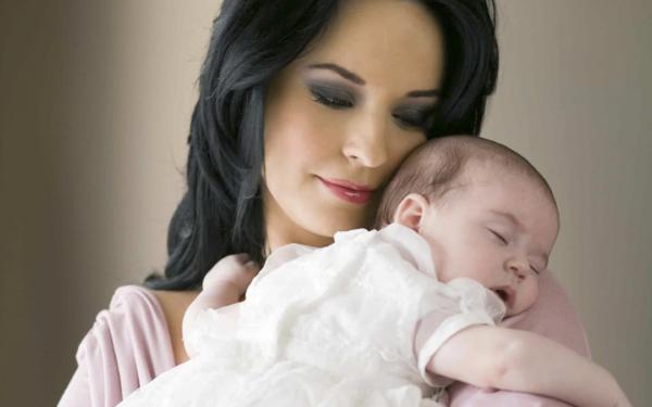"""Andreea Marin dezvăluiri emoționante despre relația cu fiica ei, Violeta: """"Eu sunt mama și atât.."""""""