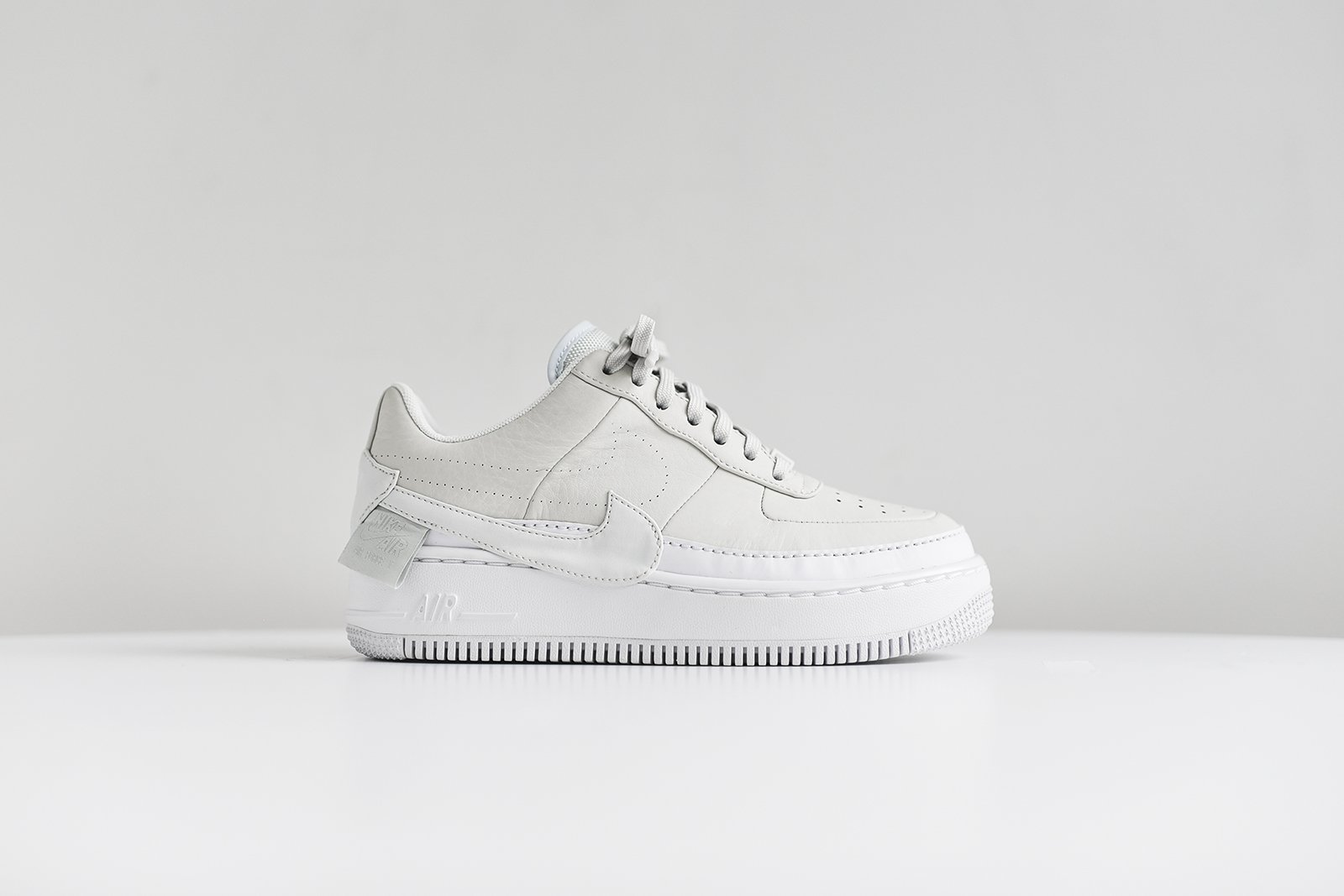 9012988ce8b8 Nike Wmns Air Force 1 Jesters - Verdict.ro