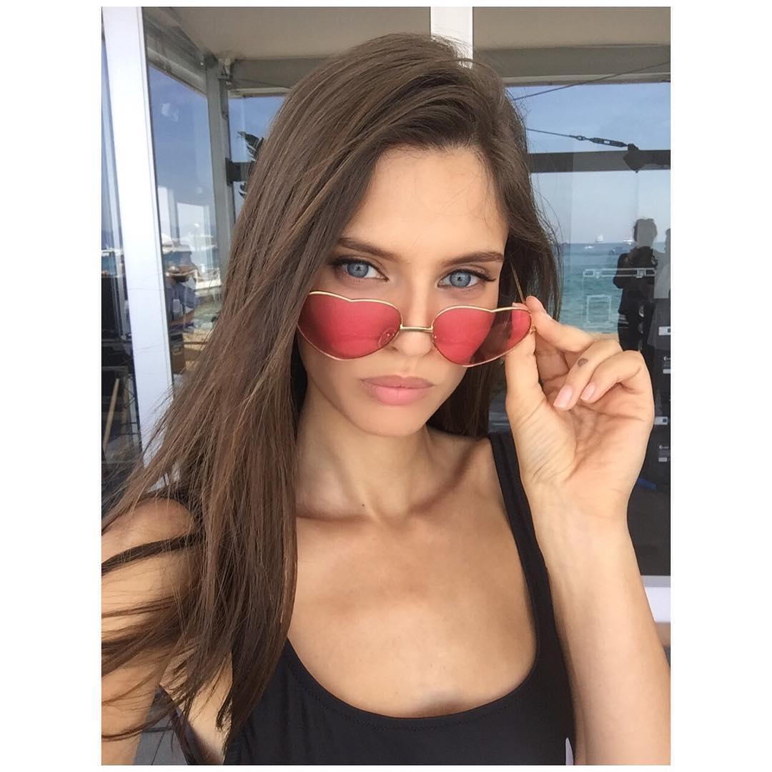 Selfie Bianca Balti nude (86 photos), Ass, Cleavage, Selfie, butt 2015