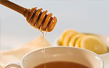 Mierea - ingredientul naturist care face minuni pentru orice tip de ten! Cele mai eficiente 8 maști de față