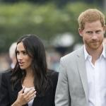 Primele declarații despre viitoarea fetiță a lui Meghan Markle și a Prințului Harry
