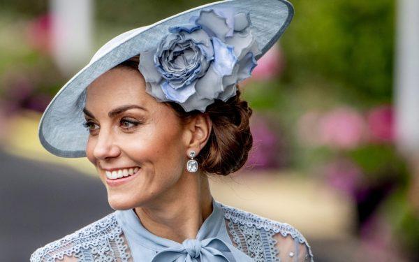 FOTO. De ce s-a operat Kate Middleton! Intervenția chirurgicală la care a fost supusă