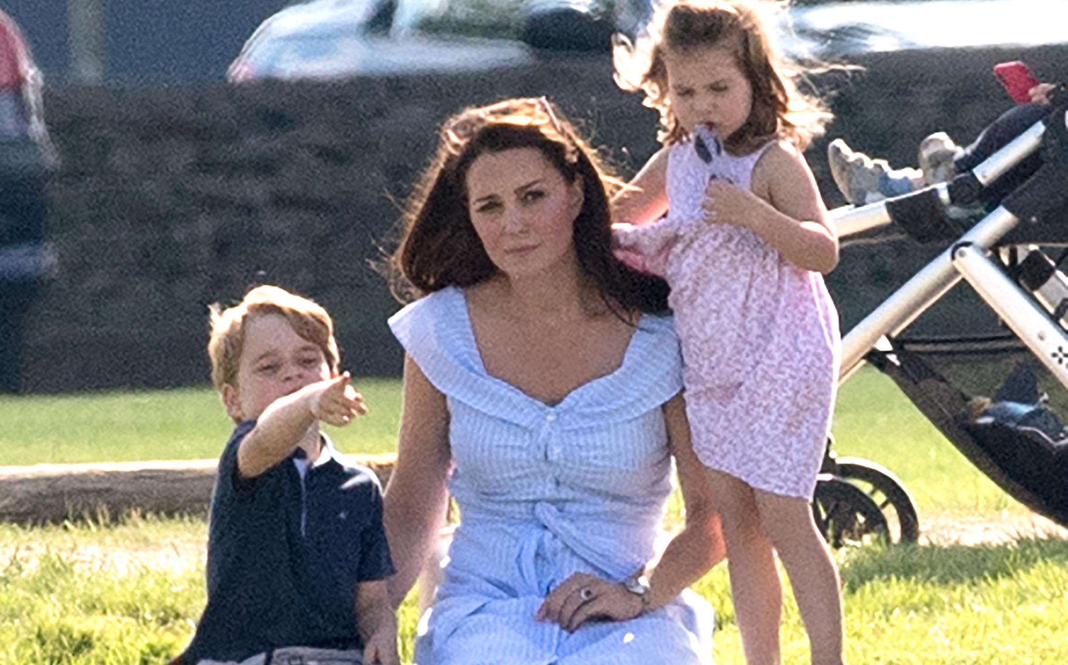 De ce nu a mai avut Kate Middleton apariții publice în ultima vreme