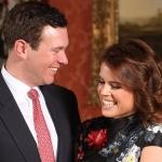 Prințesa Eugenie a stabilit data nunții sale cu Jack Brooksbank. Ce vedete se află pe lista de invitați