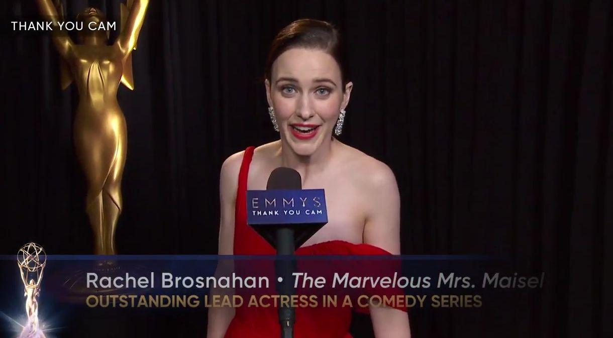 Câștigători Premiile Emmy 2018 - lista completă a celor mai importante trofee