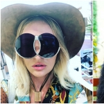 Ce părere are Raluca Bădulescu despre stilul Deliei