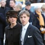 Divorț la casa regală! Se despart după 10 ani de căsnicie. Ce s-a descoperit despre Prințesă