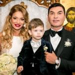 Valentina Pelinel, răsfățată cu un cadou de 100.000 de euro! Ce a primit vedeta