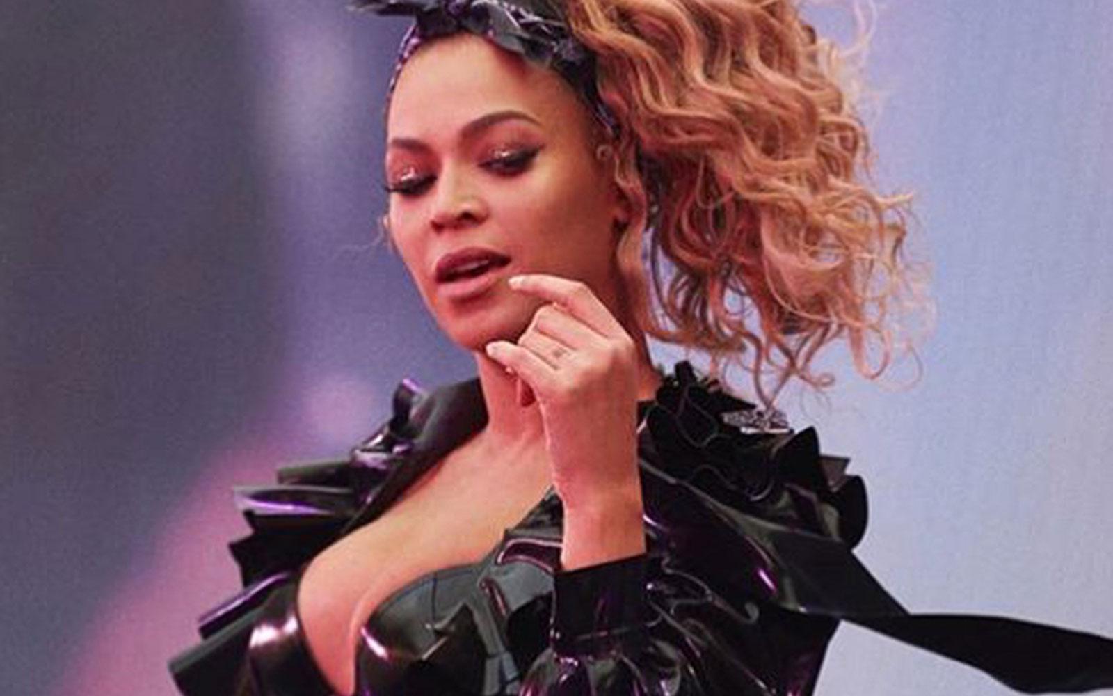 Dieta cu limonadă a lui Beyonce. Află cum prepari băutura care te ajută să  slăbești 20 de kilograme în 14 zile