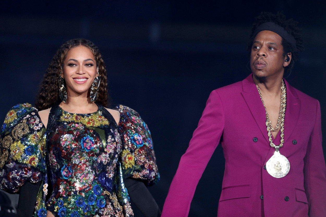 Beyonce şi Jay Z, cel mai bogat cuplu din lume! Cea mai nouă achiziție i-a costat 88 de milioane de dolari