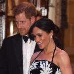 Cum îi poreclesc angajații pe Meghan Markle și pe Prințul Harry!