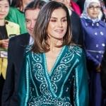Este Regina Letizia a Spaniei însărcinată la 46 de ani?