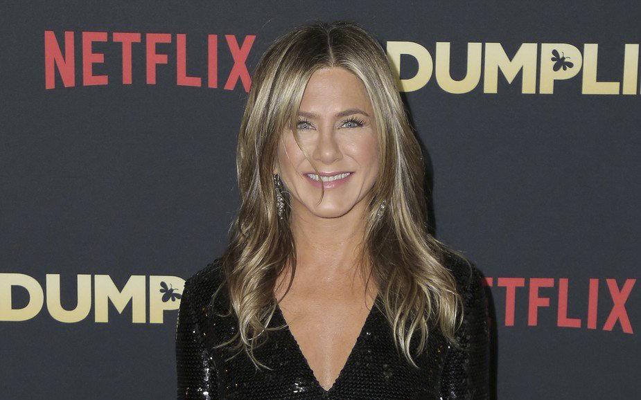 Surpriză de proporţii! Jennifer Aniston își dorește să devină mamă?