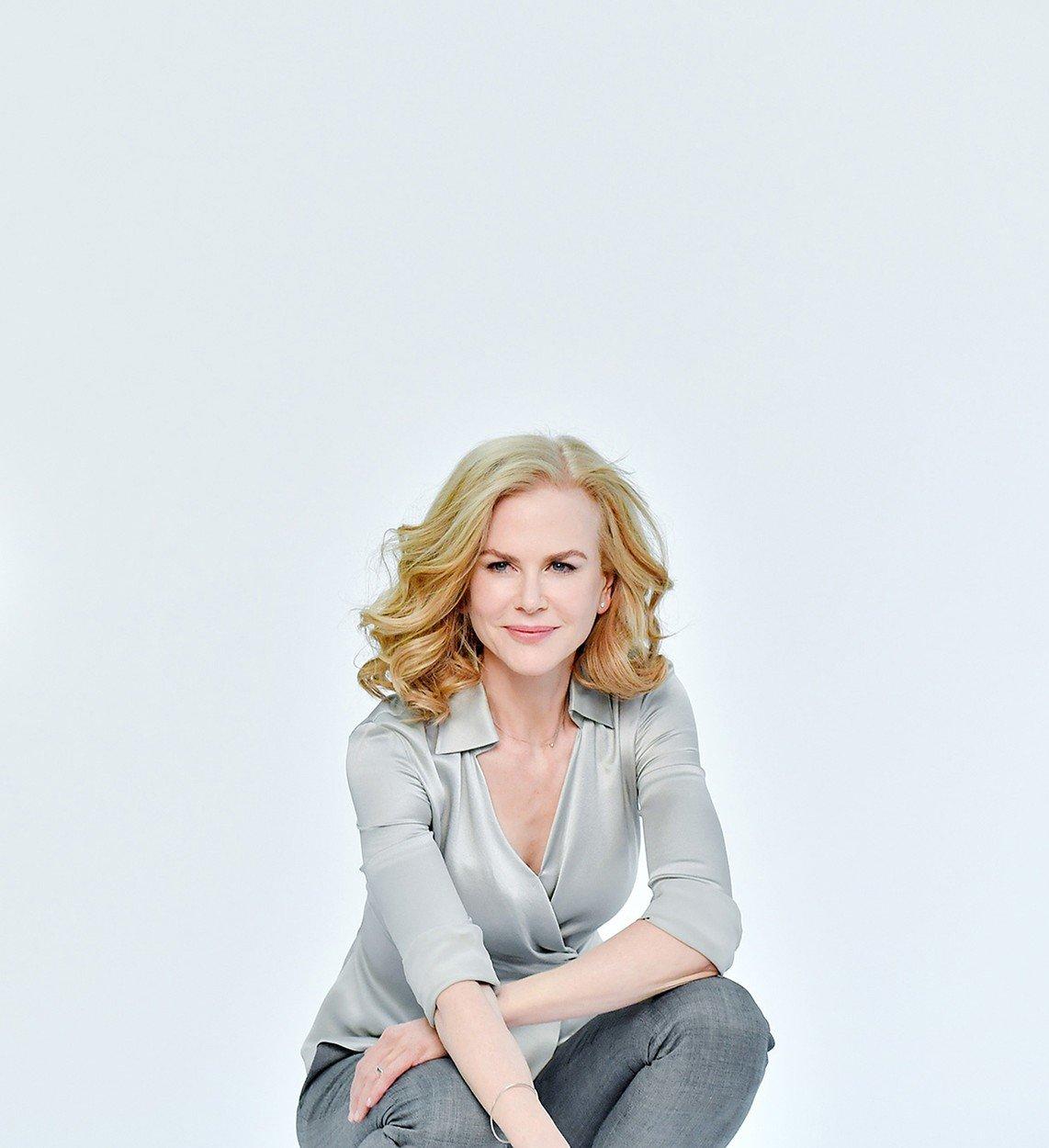 Nicole Kidman a dezvăluit care este secretul tenului ei perfect (9)