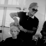 Oribe Canales, hairtylistul vedetelor de la Hollywood, a murit! Céline Dion, Thalia și Heidi Klum, mesaje emoționante pe rețelele sociale