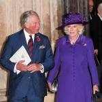 Șoc în Familia Regală a Marii Britanii! Prințul divorțează