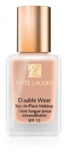 Cel mai bun fond de ten pentru ten uscat ESTEE LAUDER Double Wear Stay-In-Place Makeup SPF10