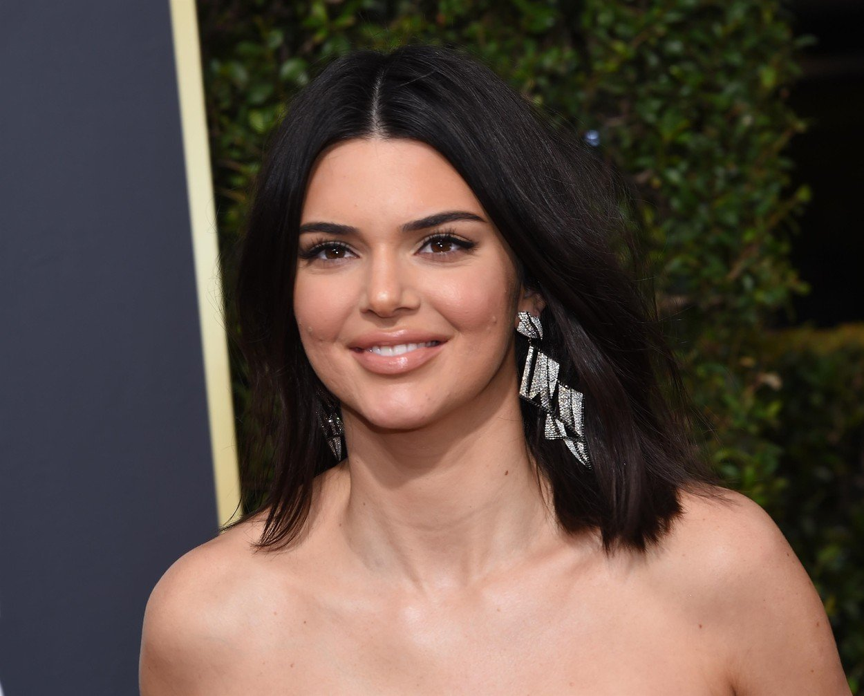 Kendall Jenner este noua imagine Proactiv. Ce reacții neașteptate au avut fanii