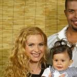 """Fosta soție a lui Cabral a vorbit pentru prima datădespre Andreea Ibacka:""""M-a deranjat ca am fost…"""""""