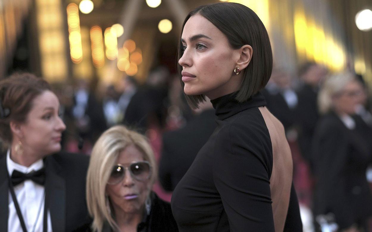 Coafuri Pentru Păr Scurt La Modă în 2019 Verdictro