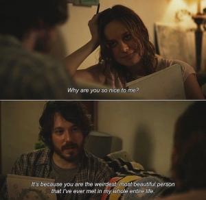 """Declarații de dragoste din filme. Filmul """"Short Term 12"""""""