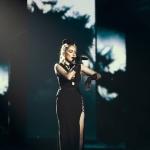 "EUROVISION 2019: Ester Peony – ""On a Sunday"", melodia care va reprezenta România"