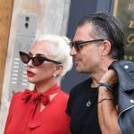 """S-au despărțit Lady Gaga și logodnicul ei, Christian Carino? """"Încearcă cu disperare să se împace cu ea"""""""
