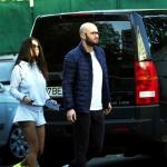 Mihai Bendeac se pregăteşte să devină tătic? Anunţul-bombă al actorului