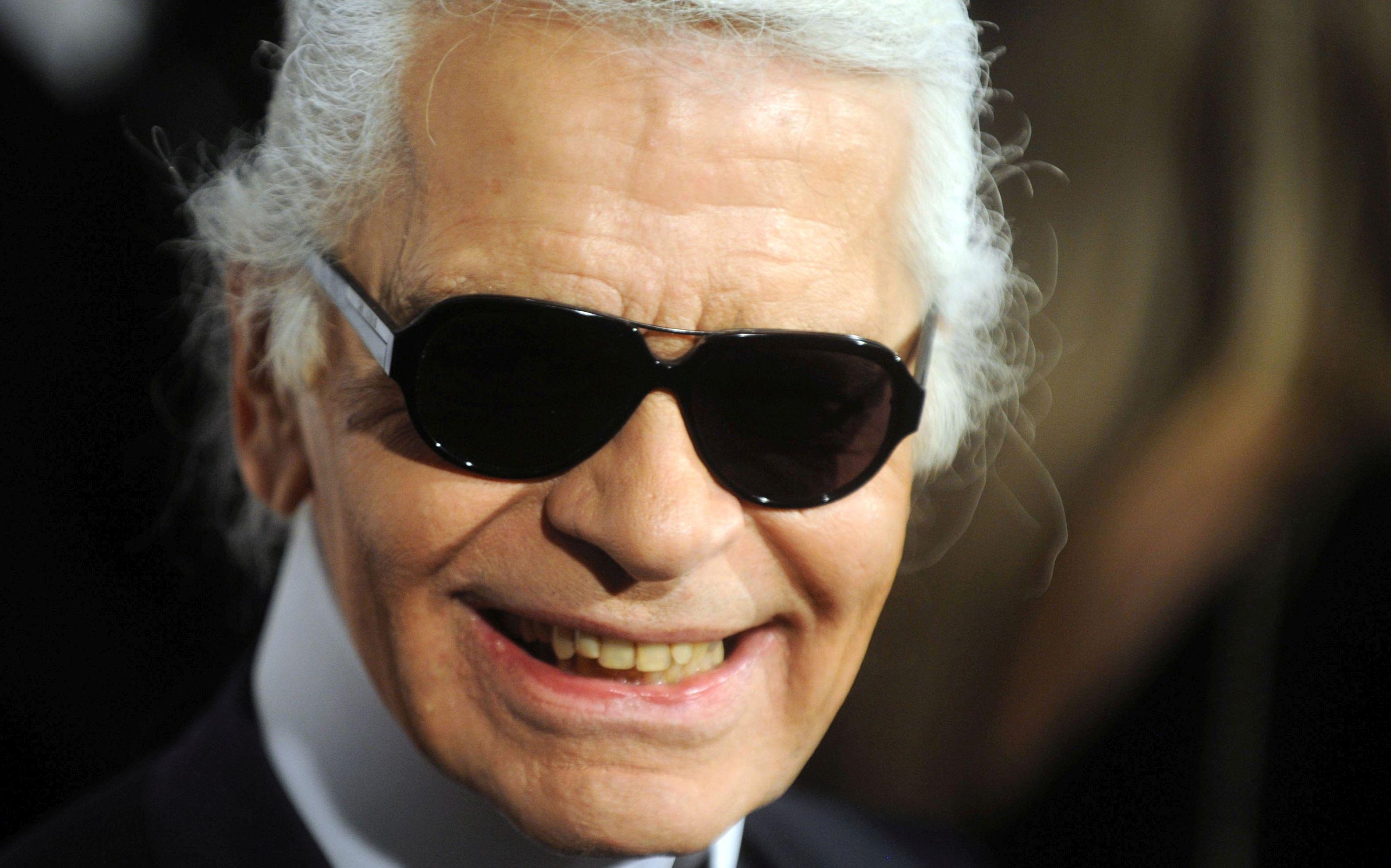Aceasta a fost ultima dorință a lui Karl Lagerfeld! Ce se va întâmpla cu cenușa creatorului de modă Chanel