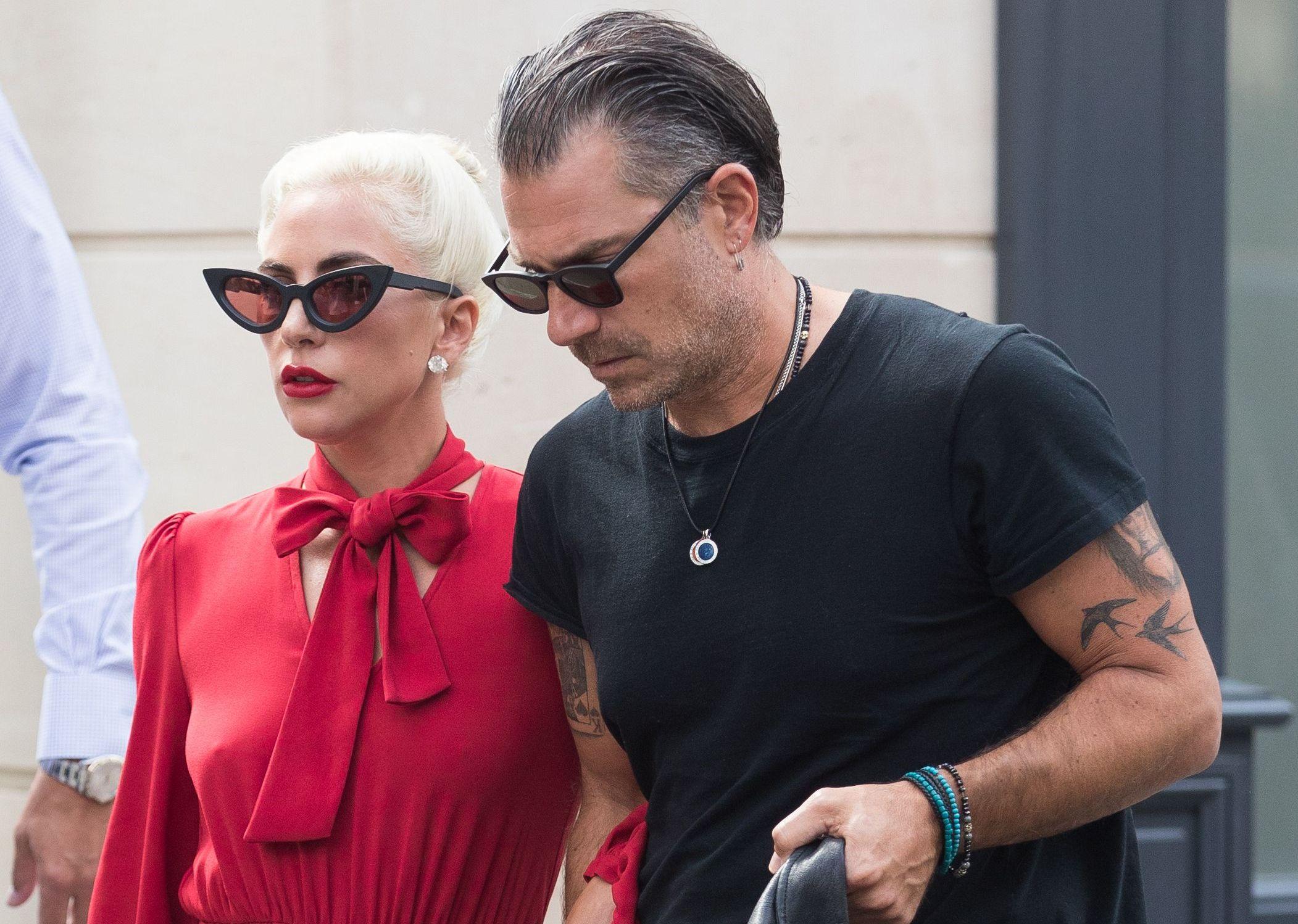 De ce s-a despărţit Lady Gaga de logodnicul ei? Motivele pentru care Bradley Cooper ar fi de vină