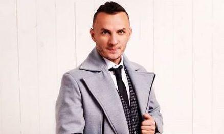 Ce a avut Mihai Trăistariu de spus despre Ester Peony, câştigătoarea selecţiei naţionale Eurovision