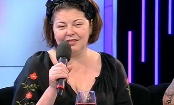 Rita Mureşan a fost părăsită de iubitul tinerel? ''Acum 6 luni.. ''