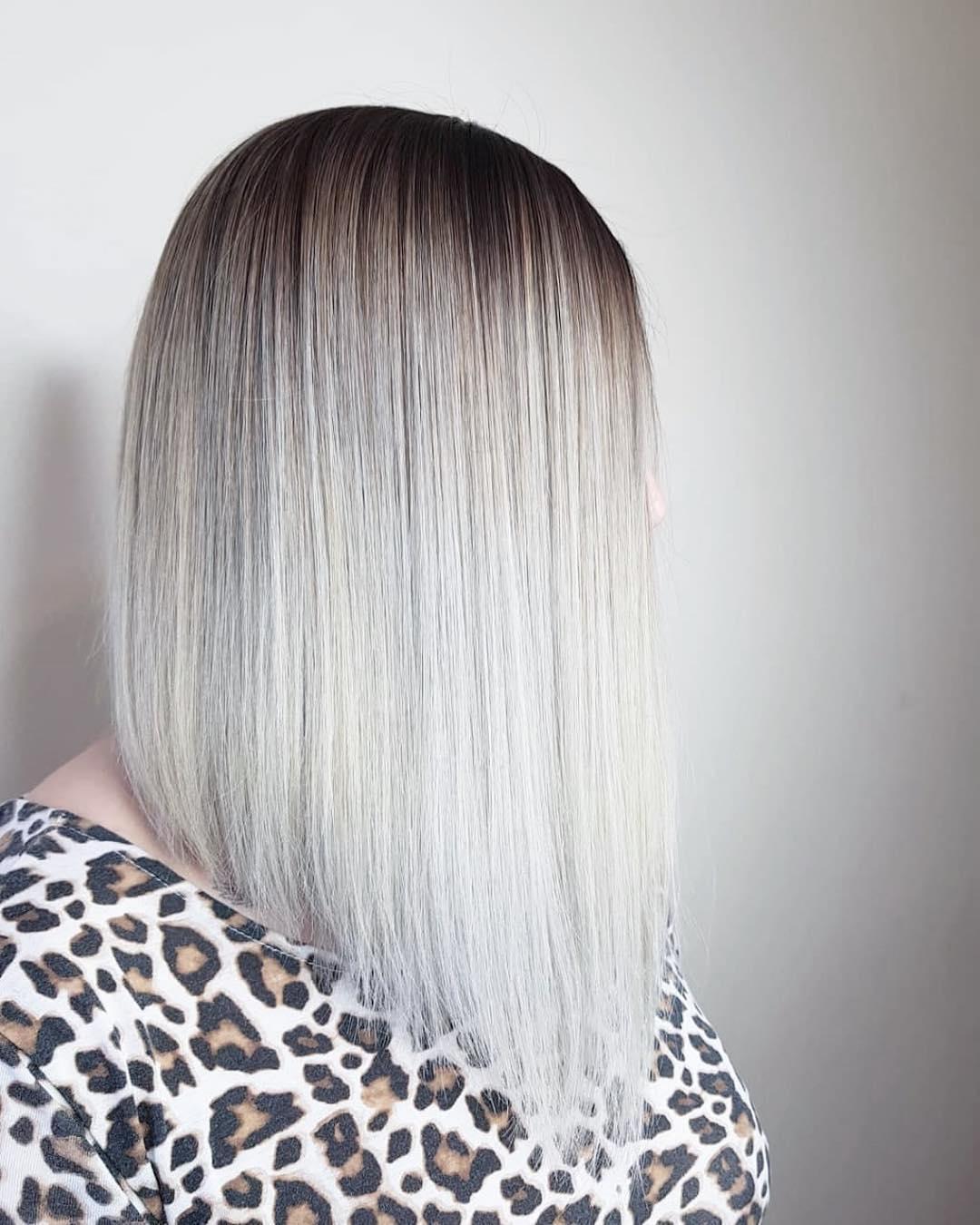 tendințele anului 2019 în materie de hairstyling (9)
