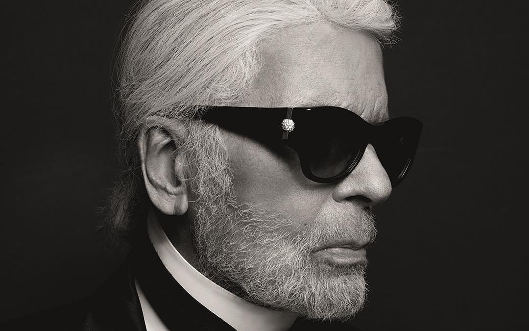 Cum au reacționat vedetele la vestea morții lui Karl Lagerfeld: iată ce au declarat apropiații designerului