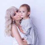Andreea Bălan nu scapă de problemele de sănătate! Ce o avertizează medicii