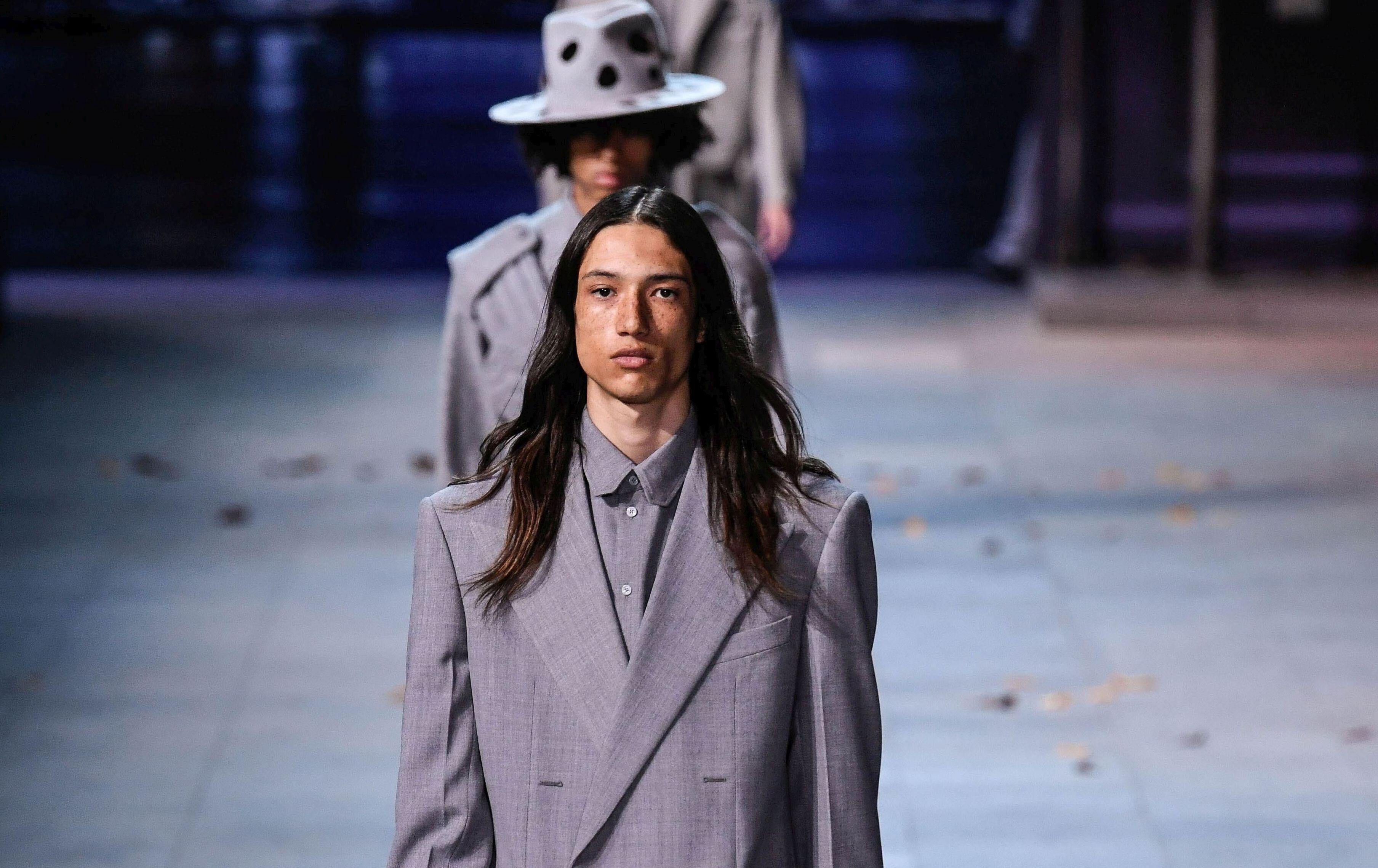 Louis Vuitton a retras articolele vestimentare cu tematica Michael Jackson