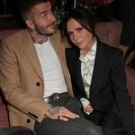 Victoria Beckham a făcut anunțul! Un nou copil în familia ei