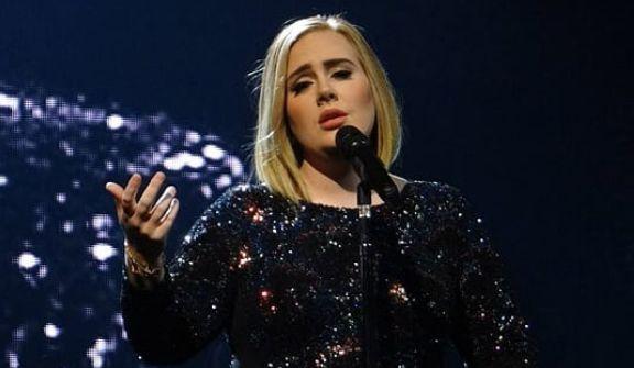 Motivele pentru care Adele a divorţat de Simon Konecki