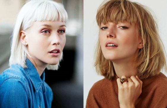 Ce tip de breton se poartă în 2019! Stiliștii propun mai multe variante. Tu ce alegi?
