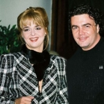 Ce s-a ales de fosta soţie a lui Adrian Enache! A divorţat de ea pentru Iuliana Marciuc