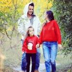 Răzvan Fodor a dezvăluit secretele unei căsnicii fericite! Cum se înţelege cu soţia lui după 10 ani de mariaj