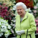 Averea Reginei Elisabeta a-II-a: cât va moșteni primul copil al lui Meghan Markle și Prințul Harry