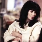 Cher aniversează împlinirea a 73 de ani! Iată cele mai controversate apariții vestimentare din timpul carierei sale