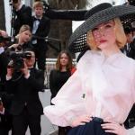 Ce au purtat celebritățile în a opta seară a Festivalului de Film de la Cannes 2019