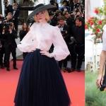 Chloe Sevigny și Elle Fanning, cele mai bune apariții de la Cannes 2019