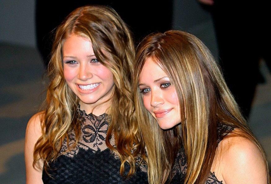 Gemenele Olsen au împlinit 33 de ani! Tot ce trebuie să știi despre misteriosul duo din lumea modei