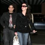 Britney Spears a obținut un ordin de restricție împotriva fostului său manager